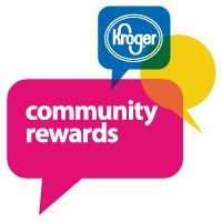 Kroger Community Rewards